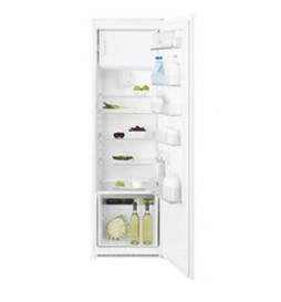 ERN3013FOW Réfrigérateur...