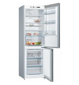 KGN36VLEC  Réfrigérateur...