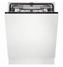 FSK93707P Lave vaisselle...