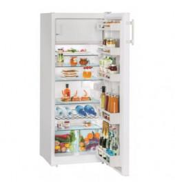 KP280-21 réfrigérateur...