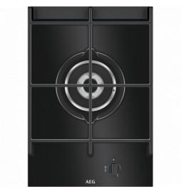 HC411521GB Domino gaz AEG